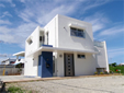 thumb house uruma-h 001